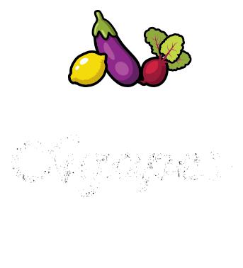 Agapes de Bordeaux